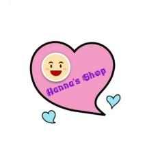 Hanna'sShop