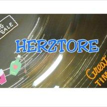 HERZTORE