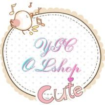 YGC OLSHOP