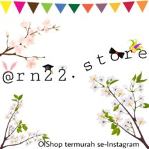RN22 Store