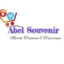 Abel Souvenir