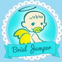 Briel Jumper