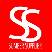 Sumber Supplier