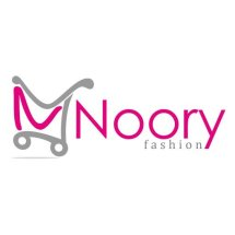 Noory fashion