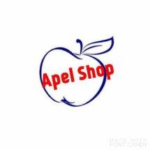 Apel Shop