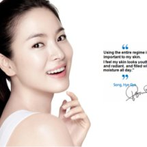 Beauty Page Indonesia