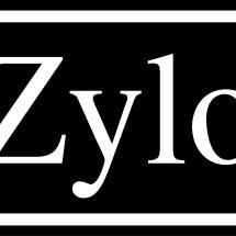 Zylo Merchant