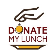 Donate My Lunch