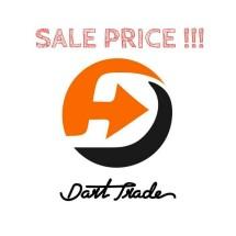 Dart Trade
