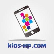 Kios HP