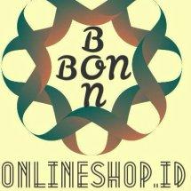 BonBon_ID