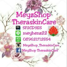 MeyzShop TheraskinCare