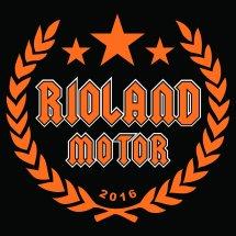 Rioland Motor