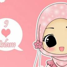 Nov Hijab Shop