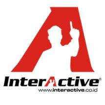 InterActive Tech