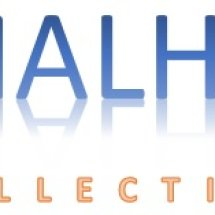 Malha Collection