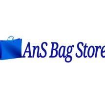 Ansagala's Shop