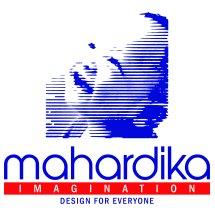 Mahardika Imagination