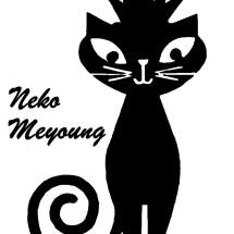 Neko Meyoung Shop