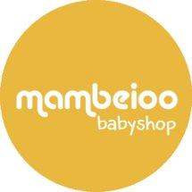 Mambeioo