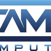 SamsComputer