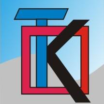 Technocom Kendari
