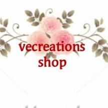 vecreations shop