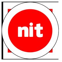 NIT-NIT SHOP