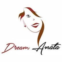 Dream Anata Shop