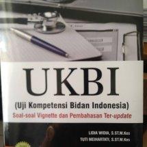 Buku Nuha Medika