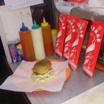 kebab al fatih