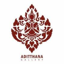 aditthana gallery