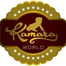 kamara_world