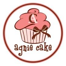 Agnie Cake