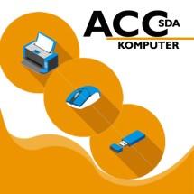 Acc Komputer Sidoarjo