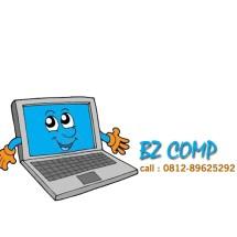 BZ COMP