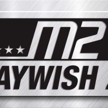 maywish27