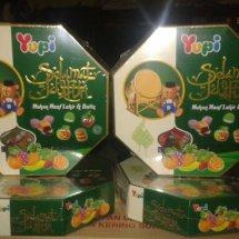faisal shop1