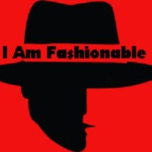 I Am Fashionable