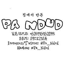 Pa Ndud