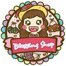 Blessing Shop Apk