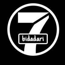 7bidadari