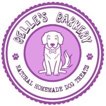 Belle's Barkery