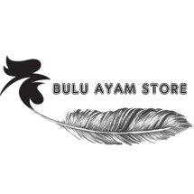 Bulu Ayam Store