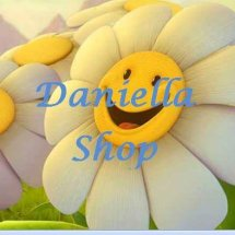 DaniellaShop