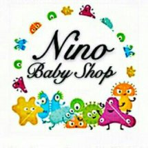 Nino Baby Shop