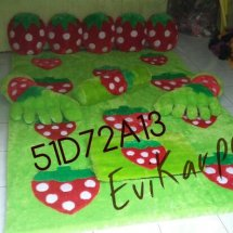 Bella Collection Karpet