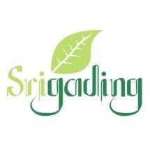 Srigading