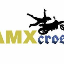 AMXCROSS
