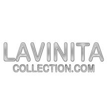 lavinita collection